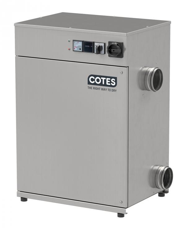 cotes-c30-õhukuivatid-niiskusekogujad